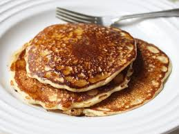 the best pancakes old fashioned pancakes recipe youtube