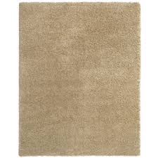 Indoor Rugs Costco by Area Rugs Magnificent Area Rugs Costco With Chair And White Wall