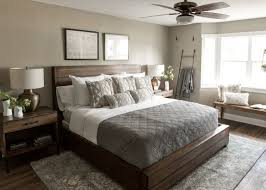 diy room decor 2017 small bedroom ideas for couples master layout