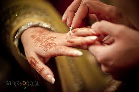 muslim wedding ring engagement ceremony of sabeen and qasim at the cavendish country house