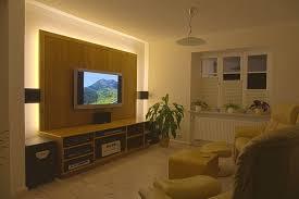 licht im wohnzimmer licht wohnzimmer beste lichtkonzept wohnzimmer am besten büro