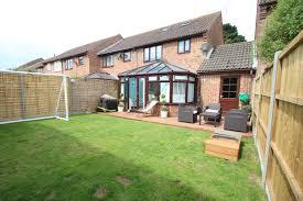 4 bedroom house in mudeford u2013 estate agents mudeford homes