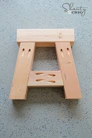 Wood Bench Plans Free by Diy 40 Bench For The Dining Table Woodworking Woods And Wood
