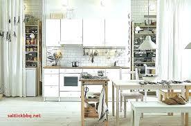 deco de cuisine meuble cuisine premier prix cuisine 1er prix leroy merlin meuble