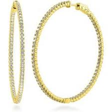 90s hoop earrings master the greatest 90 s trend with our bold collection of hoop