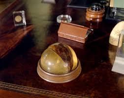 Desk In Oval Office by Oval Office Furniture John F Kennedy Presidential Library U0026 Museum