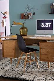 Office Ideas 66 Best Study U0026 Home Office Ideas Images On Pinterest Office