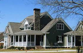 Wrap Around Porch House Plans Southern Living Shook Hill Mitchell Ginn Southern Living House Plans Dream