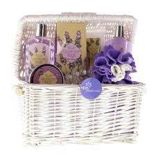 bathroom gift basket ideas cosmetic gift basket ideas set 9645 interior decor