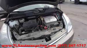 toyota prius parts 2006 toyota prius parts for sale 1 year warranty