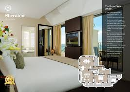 bedroom two bed room setting two bedroom house design 2 bedroom