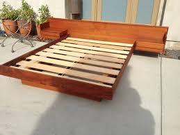 bedroom dresser and nightstand patio furniture san diego round