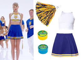 Whats Good Costume Halloween 25 Taylor Swift Halloween Costume Ideas 3