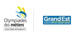 chambre des metiers mulhouse sélections régionales grand est des olympiades des métiers 2018 de l