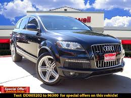 audi jeep 2010 used vehicles for sale in austin tx nyle maxwell family of