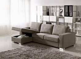 L Shaped Sofa With Chaise Lounge Sofas Magnificent L Couch Small Chaise Sofa L Sectional Couch L