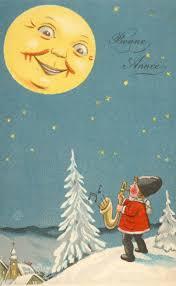 299 best moon pie images on pinterest moon sun and sun moon stars