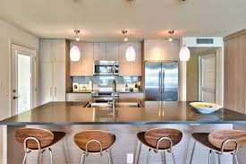 remodel small kitchen ideas maple cabinets kitchen styles pictures kitchen design images small