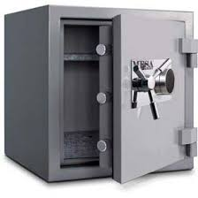 safes security safes business home office mesa safe high