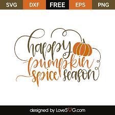 halloween svg files free free svg files halloween lovesvg com
