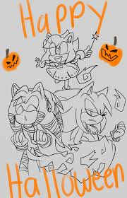 happy halloween text png happy halloween by agentskull on deviantart