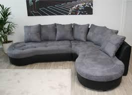 conforama canap pas cher londres coucher cher accessoire cuir chambre conforama promotion