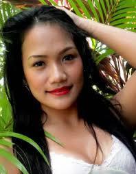 haircuts for philippine women filipina 100 free filipino women dating app for singles to meet