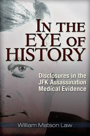 my top 30 plus favorite jfk assassination books favorite dvds