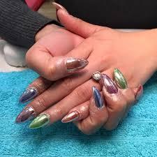 summer nails morley home facebook