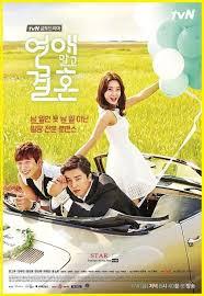 film cinta kontrak 9 film drama asia tentang pernikahan atau kawin kontrak ngasih com