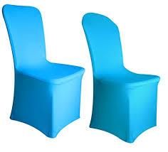 Blue Chair Covers Beautiful Idea Aqua Blue Chair Living Room