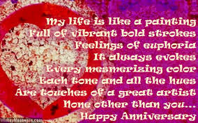 wedding quotes urdu happy 10th wedding anniversary to my unique wedding ideas