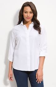 foxcroft blouses 26 best foxcroft i great white shirts images on dress
