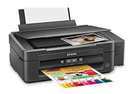 epson printer l220 resetter free download download epson l220 printer driver new post in epson printer