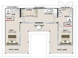 building home plans home building plans luxury home plans home building plans and prices