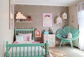 chambre b b color e chambre coloree chambre colore bebe icallfives com