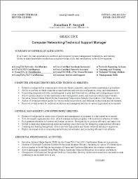 resume objective for freelance writer freelance writing resume