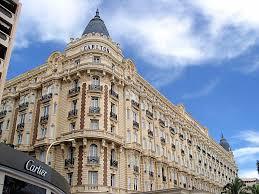 prix chambre carlton cannes intercontinental carlton cannes hotel hotel in cannes thousand