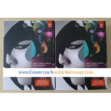 adobe creative suite 5 design standard creative suite 5 master collection student and edition price