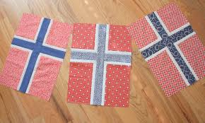 flag quilt blocks diary of a quilter a quilt blog