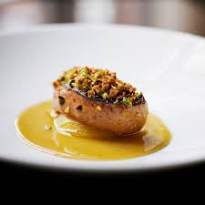 cuisiner le foie la recette du foie gras poêlé foie gras réussir et découvrir