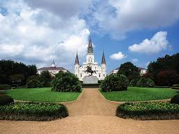 Louisiana natural attractions images Gallery play harder tours jpg