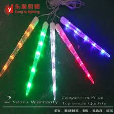 led falling icicle lights led falling icicle lights suppliers and