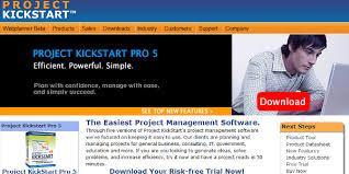 Project management homework help   Custom professional written     sasek cf