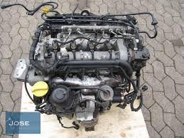 opel corsa 2007 1 3 cdti komplett motor z13dth l4i me1 opel corsa d 1 3 cdti 66kw 2007