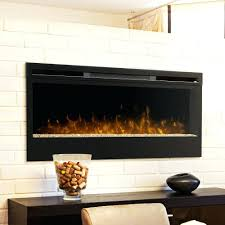 blf electric stone fireplace with mantel at canadian tire