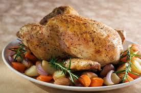 crock pot southwest cornish hen recipe sparkrecipes