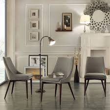 Grey Velvet Dining Chairs Dining Chairs Appealing Blue Velvet Dining Chairs For Home Royal