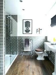 bathroom tiles idea cool tile designs tiles bathroom tile designs floor tiles modern for