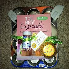 cing gift basket 93 best secret ideas images on gifts gift